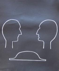 hut-dialog